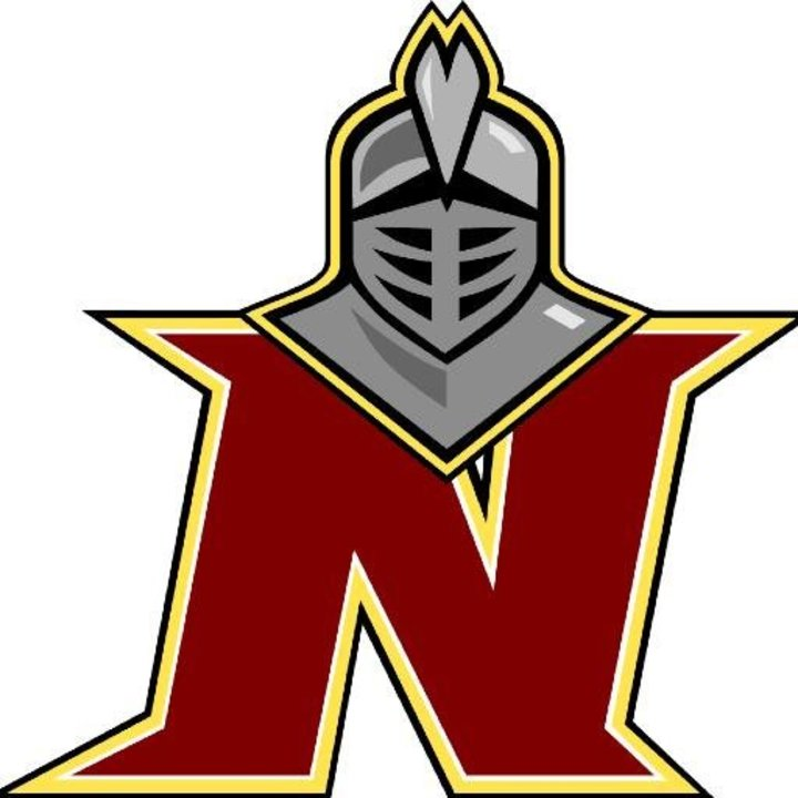 Northridge Prep High School mascot