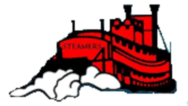 Fulton High School mascot