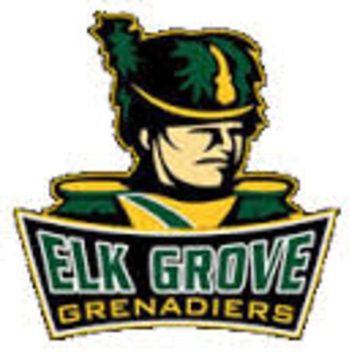Elk Grove High School