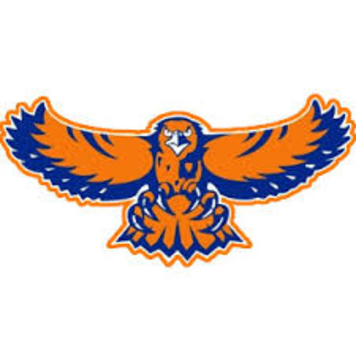 Hoffman Estates High School