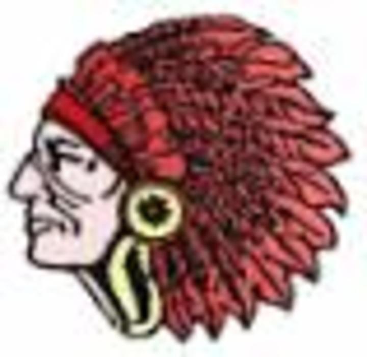 Nokomis High School mascot