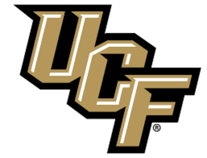 University of Central Florida mascot