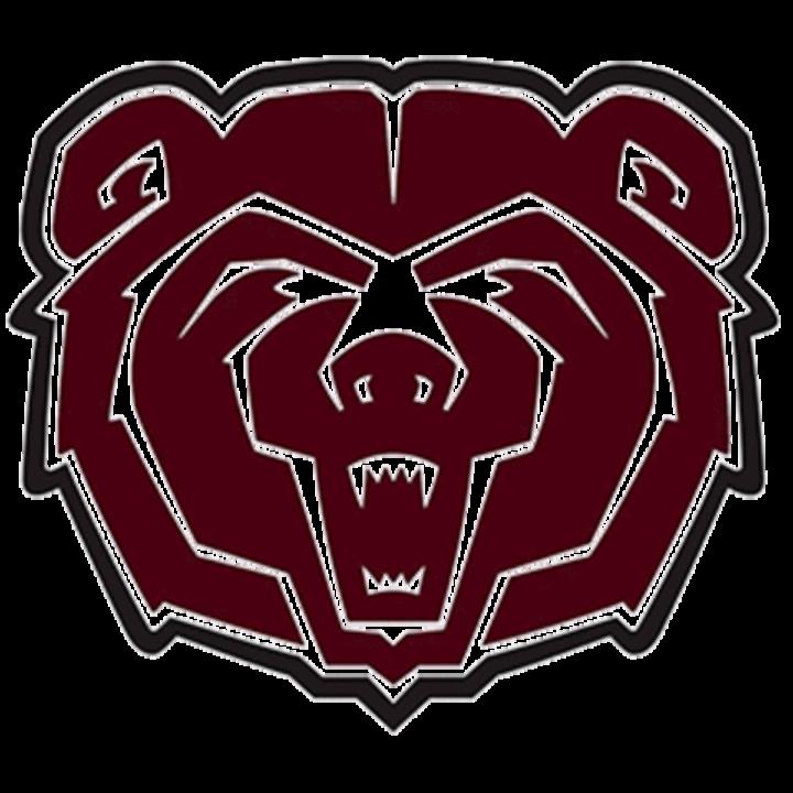 Missouri State University mascot