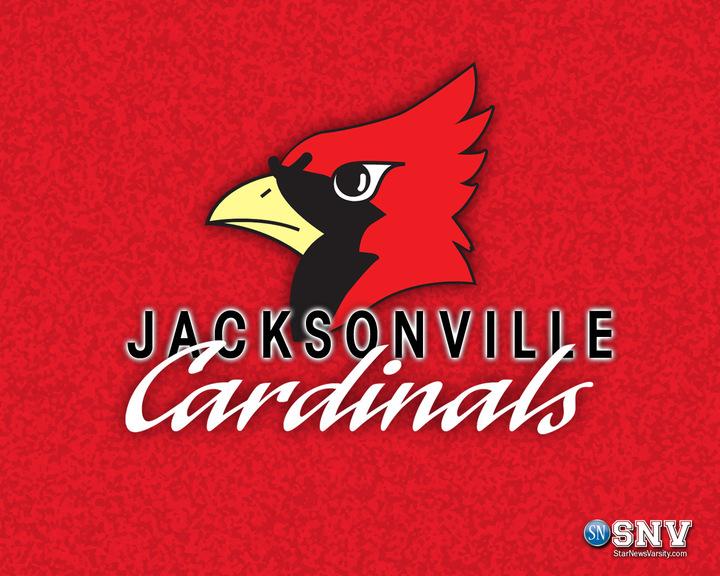 Jacksonville High School