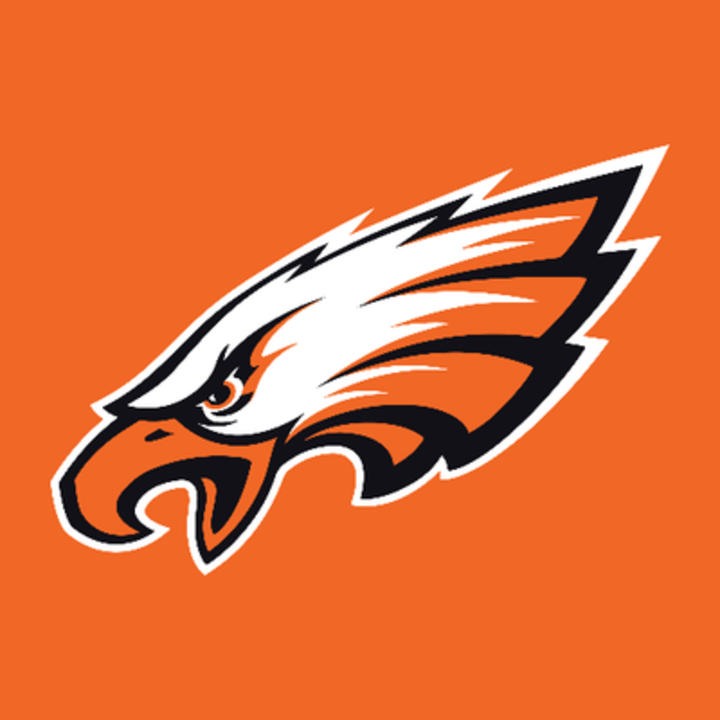 McDonogh High School mascot