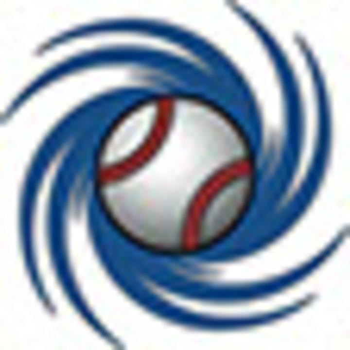 2016 - Mississauga mascot