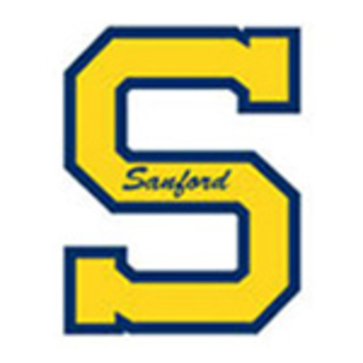 Sanford High School