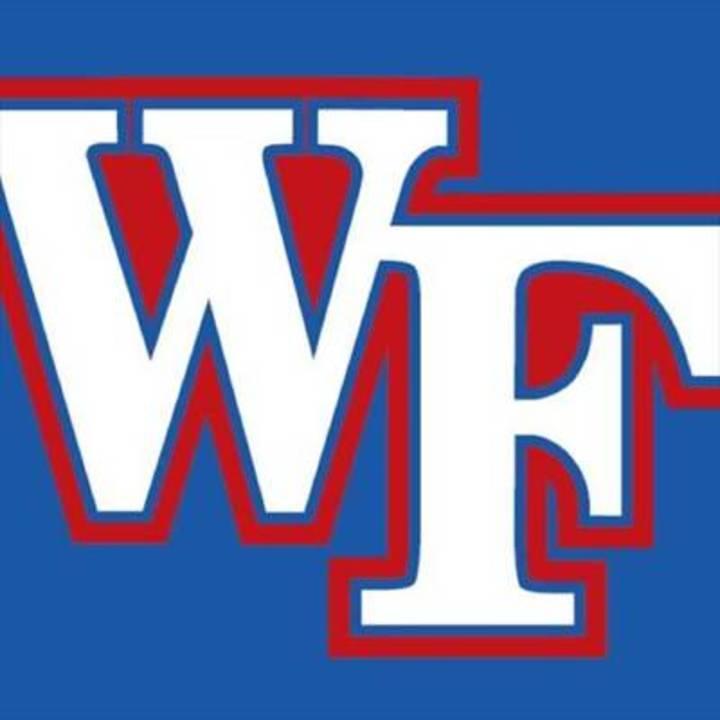 Wake Forest High School