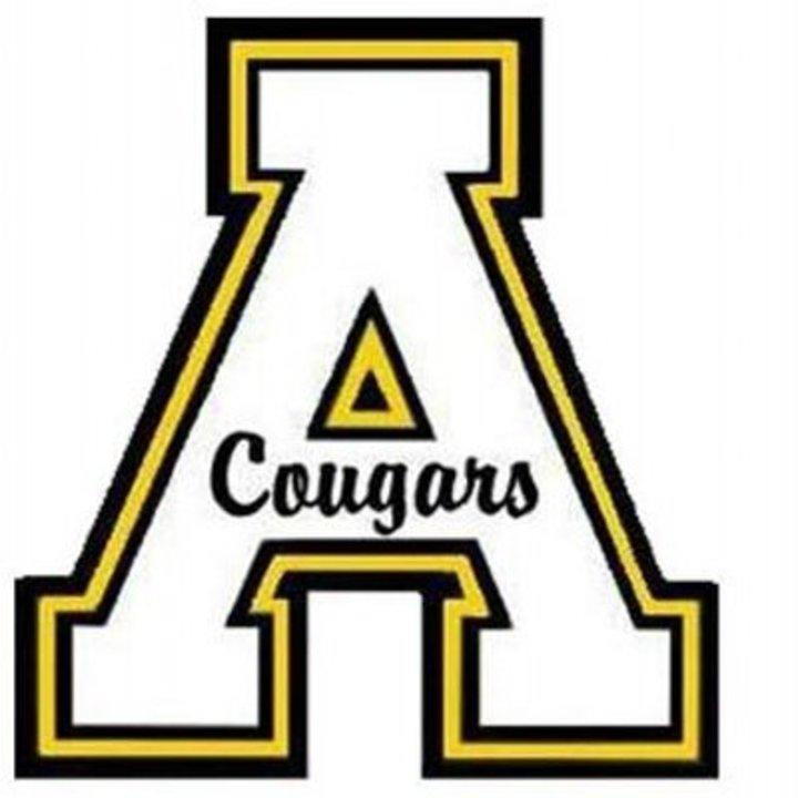 Apex High School
