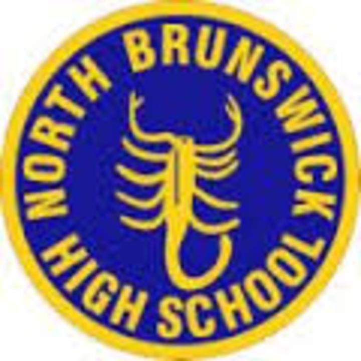 North Brunswick High School