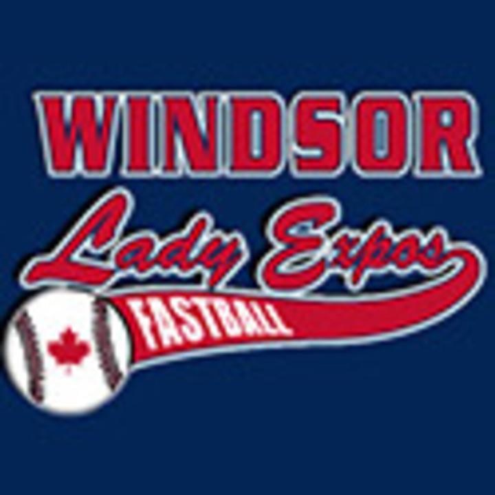 2016 - Windsor mascot