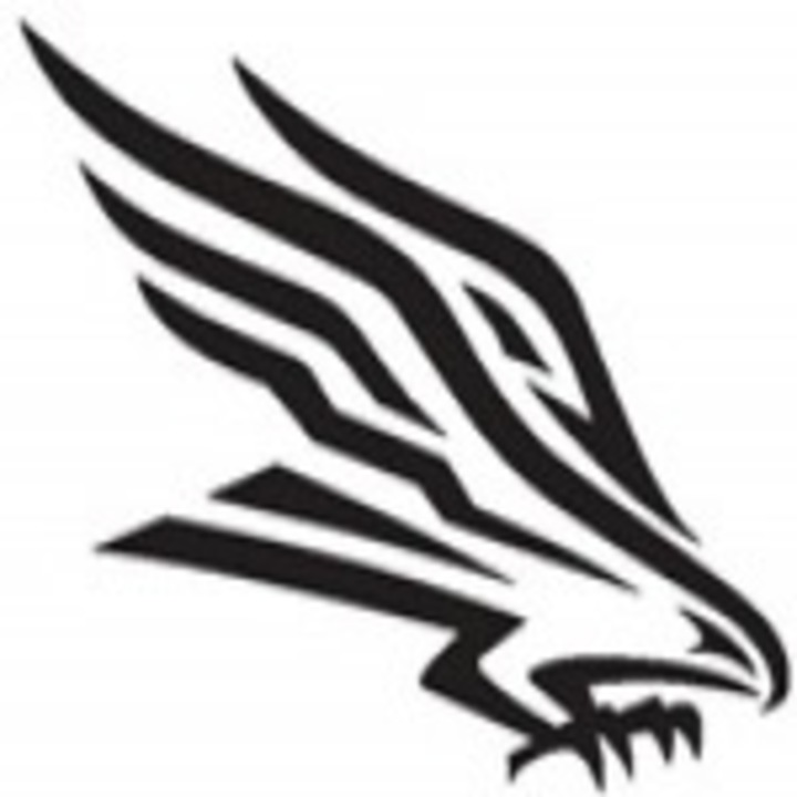 Northern Guilford High School mascot