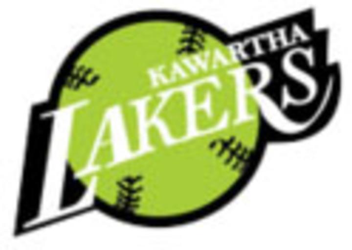 2016 - Kawartha Lakes mascot