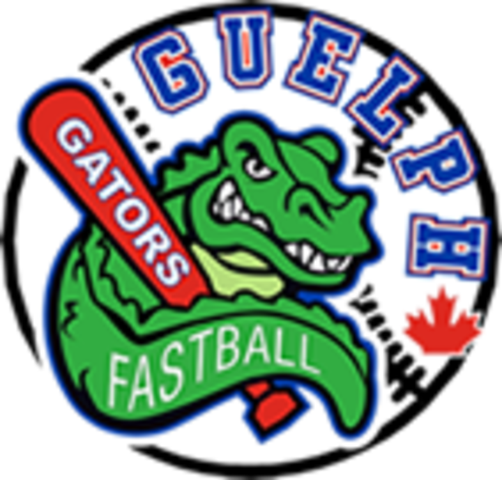 Guelph Gators