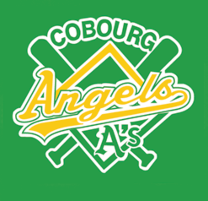 Cobourg Angels