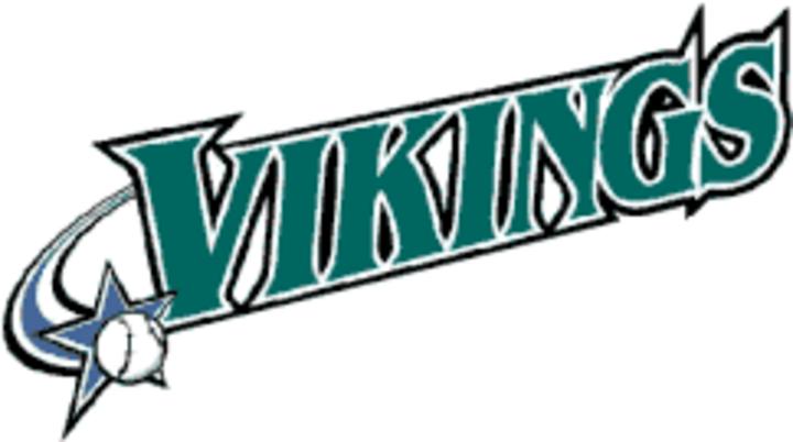 Vaughan mascot
