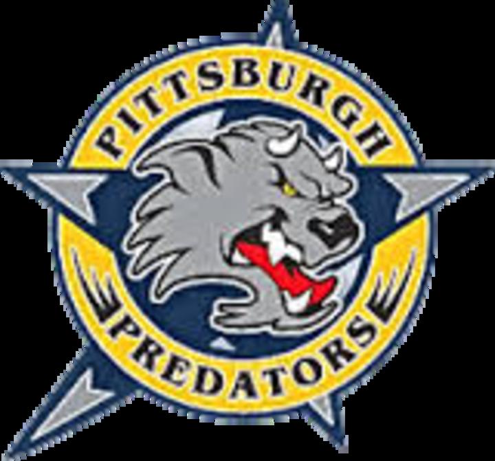 Pittsburgh Predators