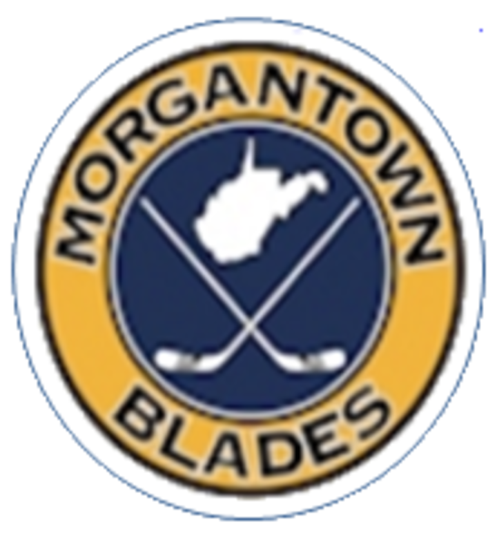 Morgantown Blades