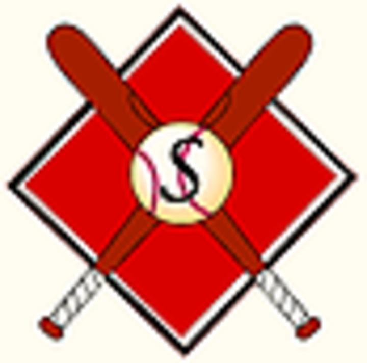 2016 - Sydenham mascot