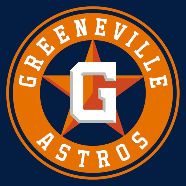 Greeneville