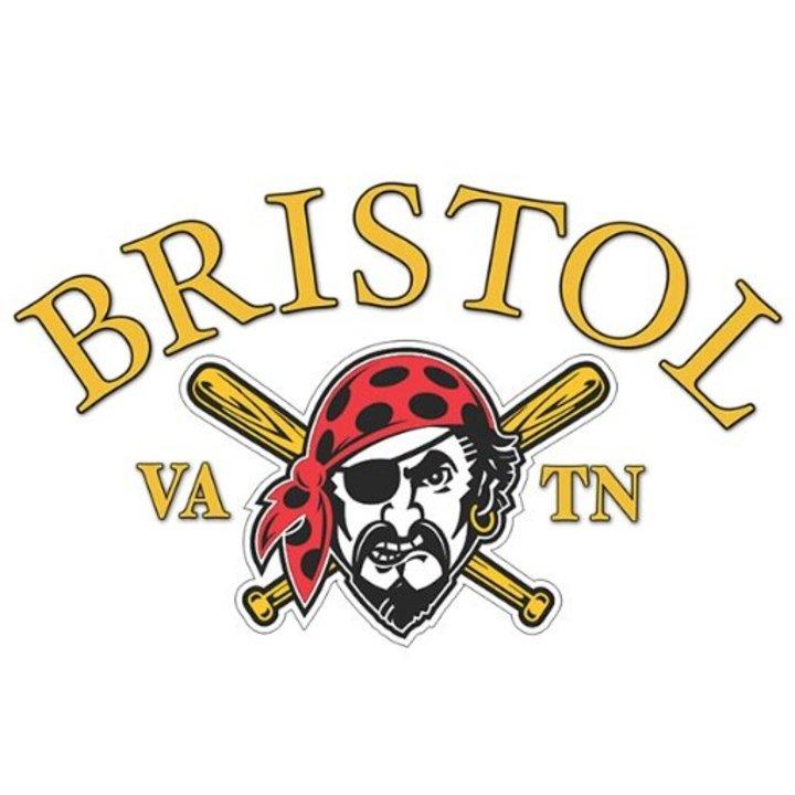 Bristol mascot