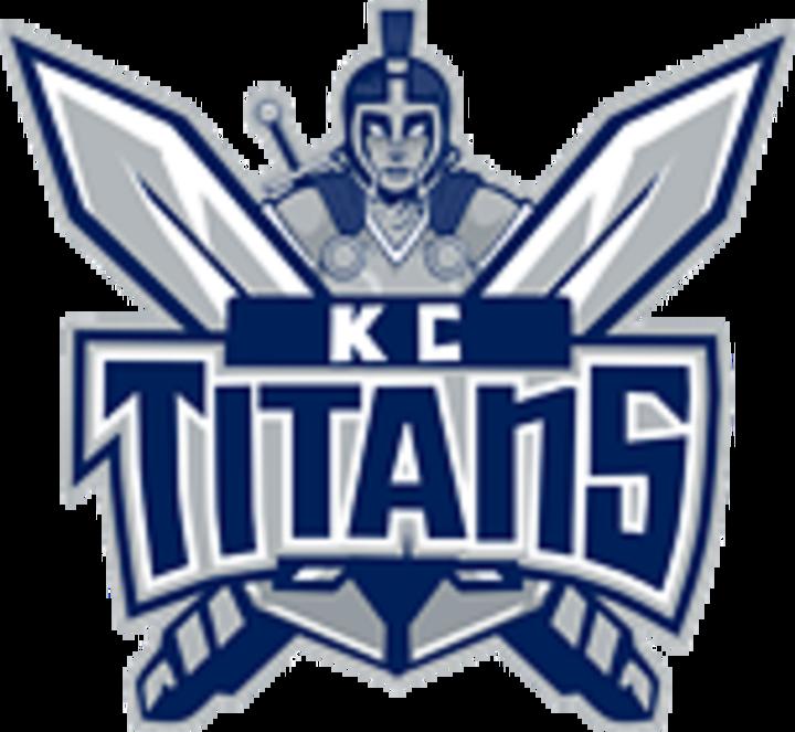 Kansas City mascot