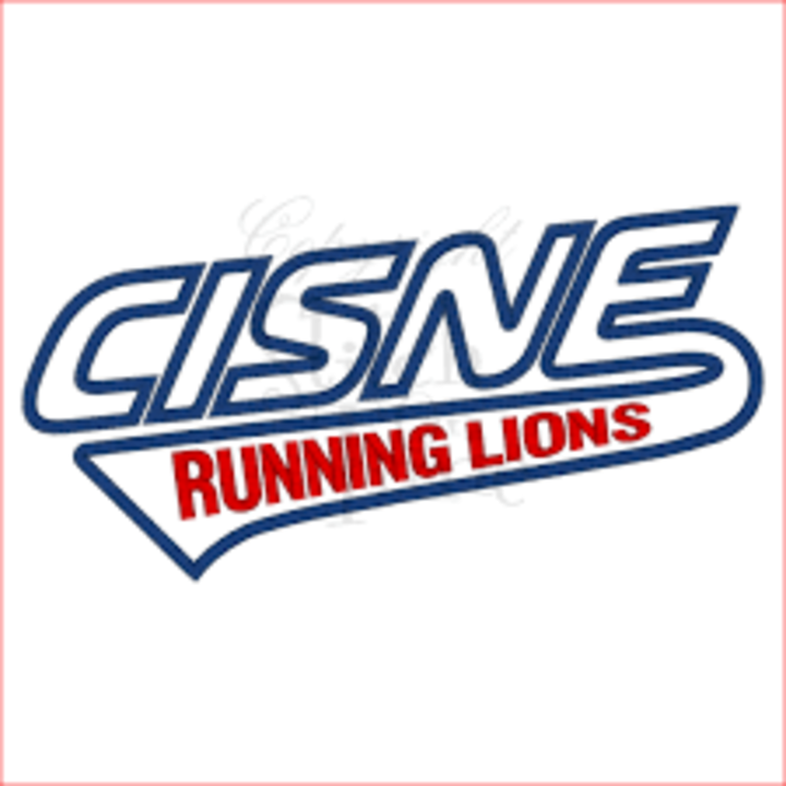 Cisne High School mascot