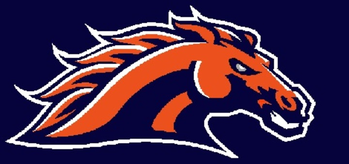Cerro Gordo High School