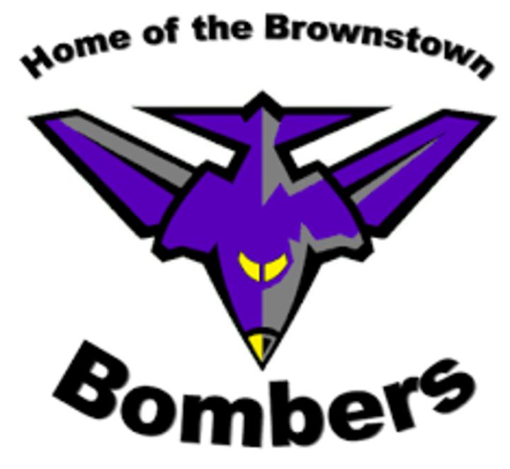 Brownstown High School