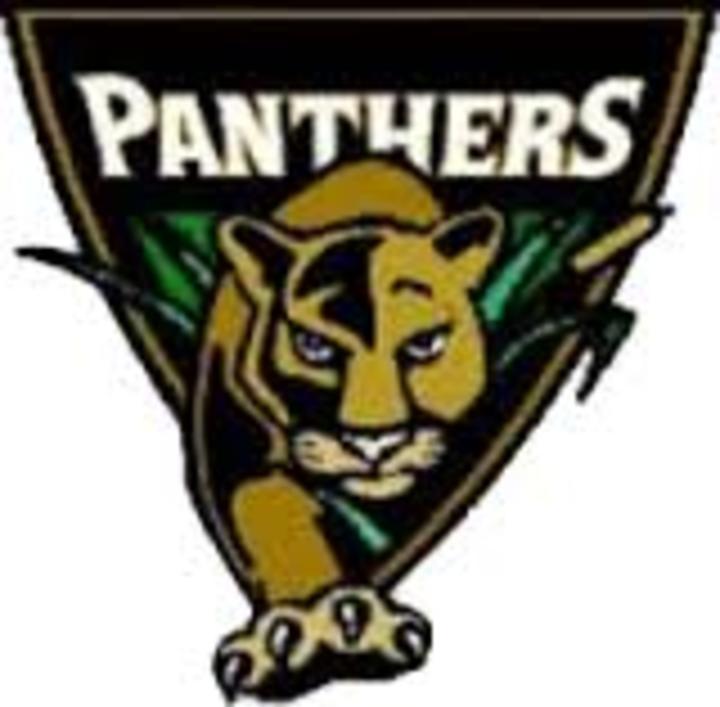 Kelvyn Park High School mascot
