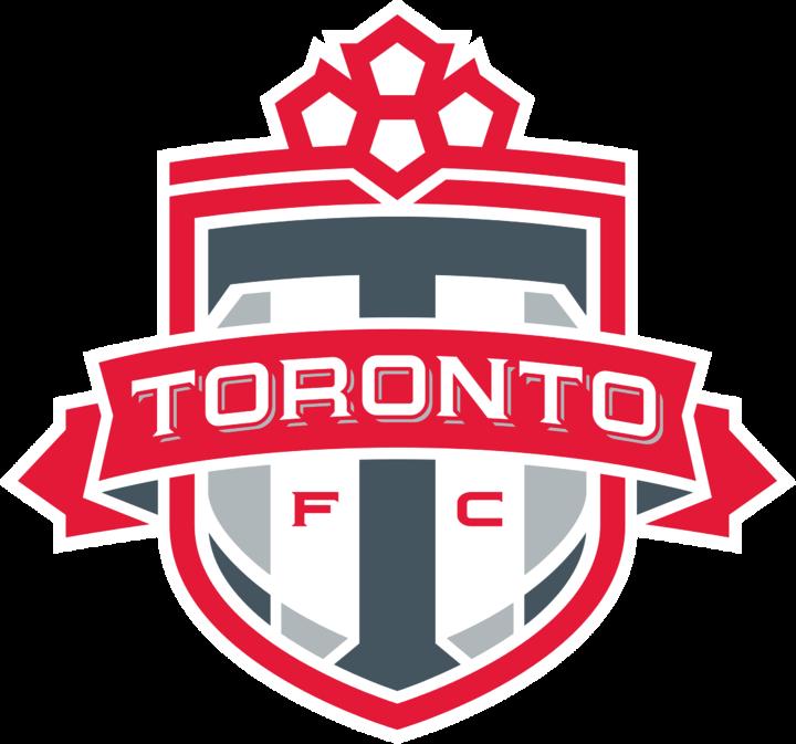 Toronto F.C. mascot