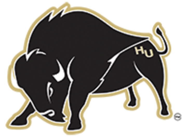 Harding University mascot