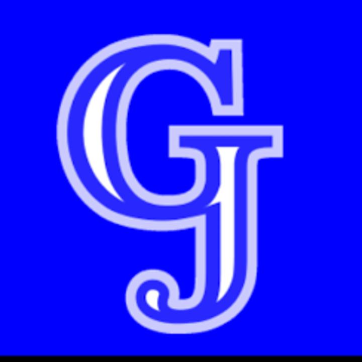 Grand Junction mascot