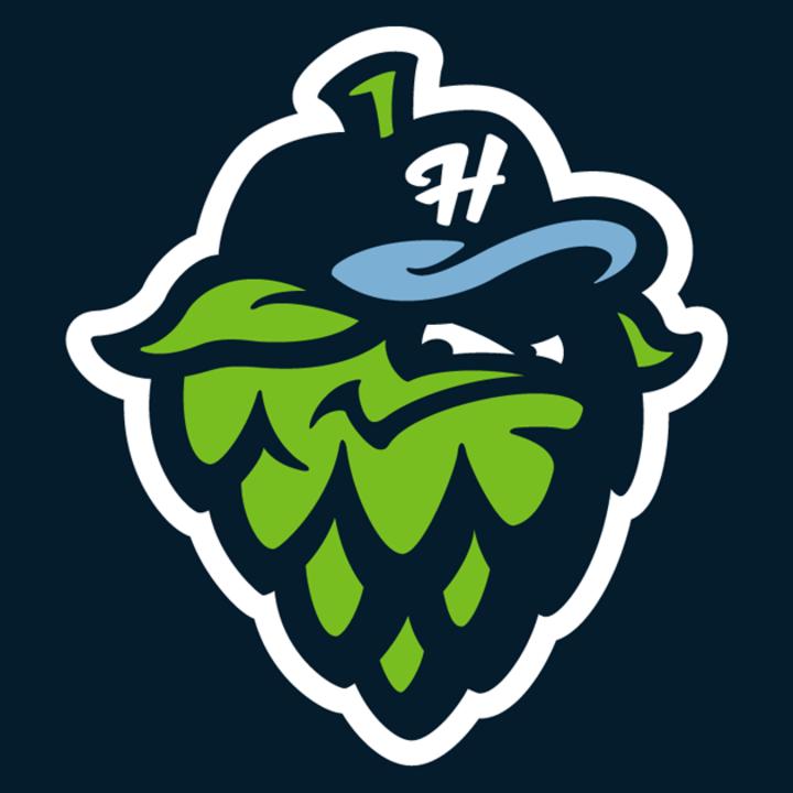 Hillsboro mascot