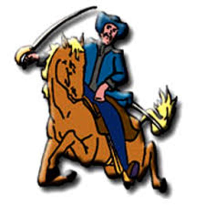 Glenbard South High School mascot