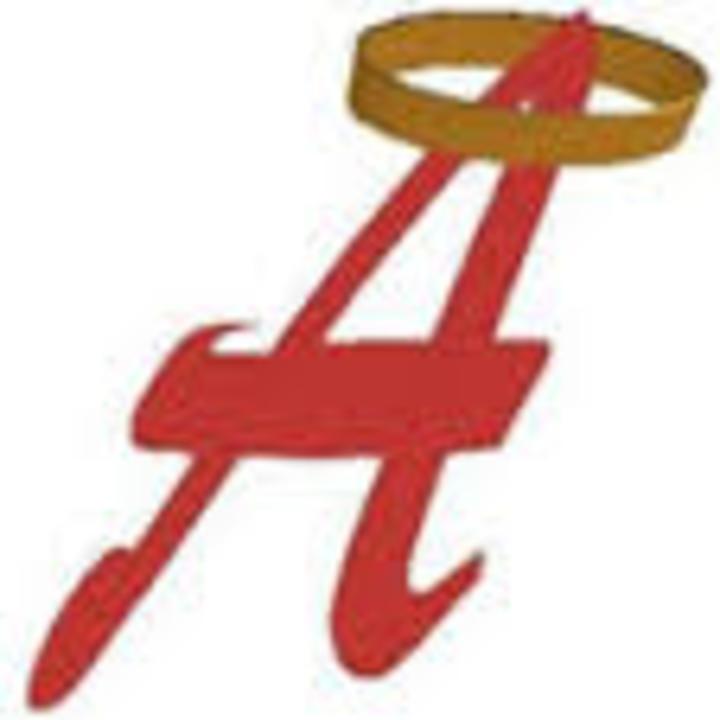 Andrean High School mascot