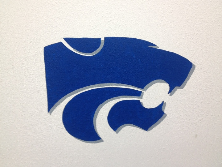 Fruita Monument High School mascot