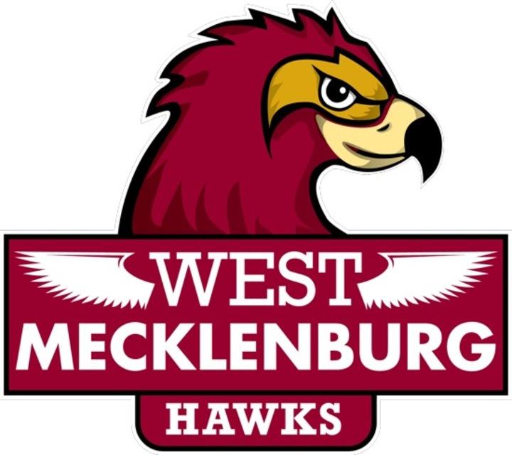 West Mecklenburg High School mascot