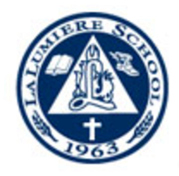 La Lumiere High School