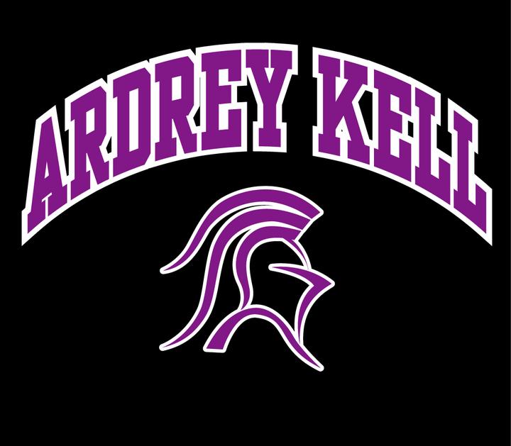 Ardrey Kell High School