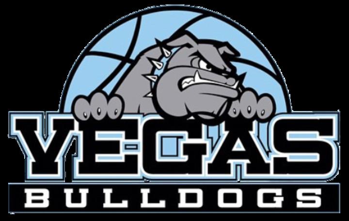 Vegas Bulldogs