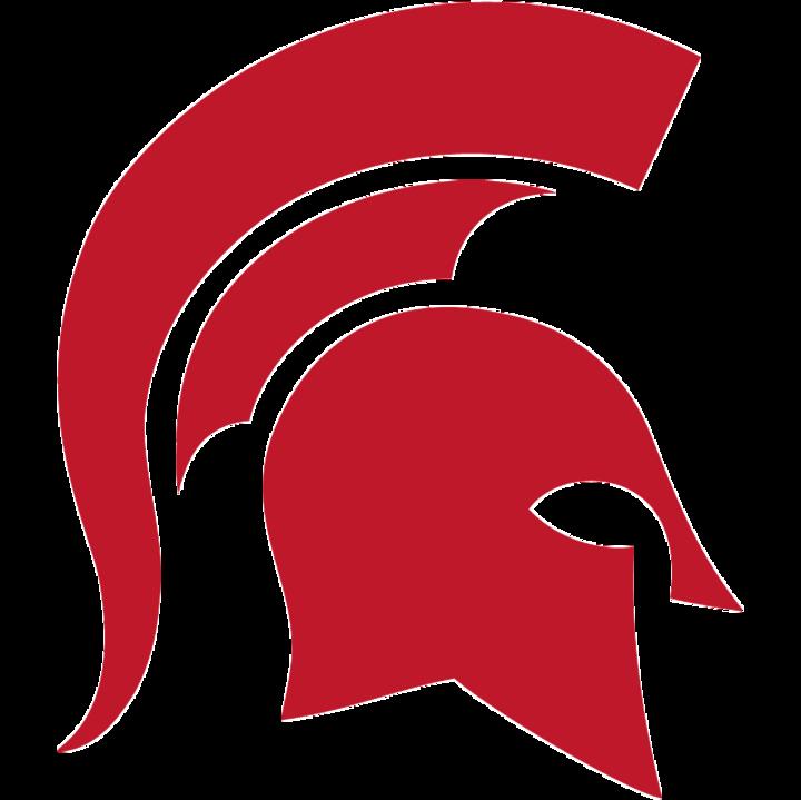 Central Davidson High School mascot
