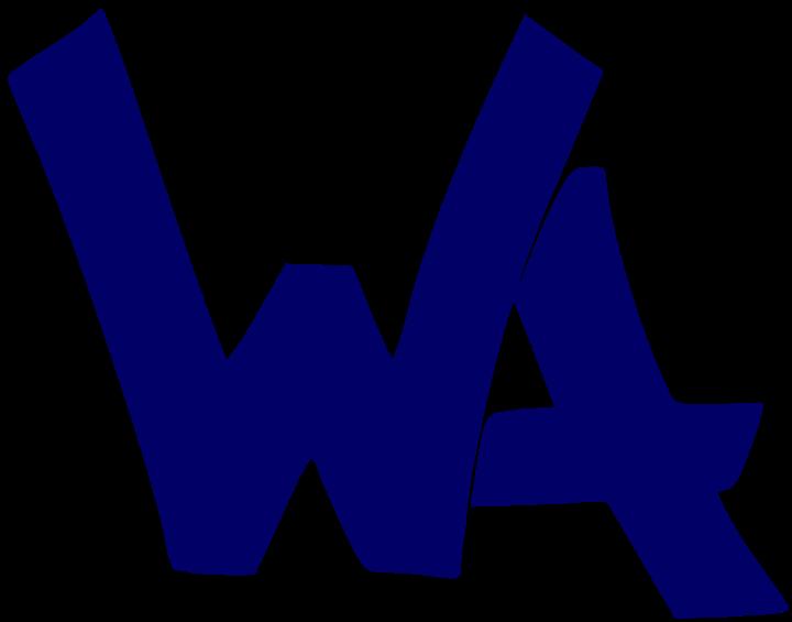 Western Alamance High School mascot