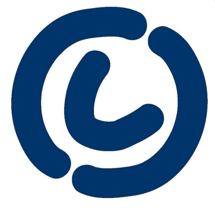 SoCal VBC-16-Carissa mascot