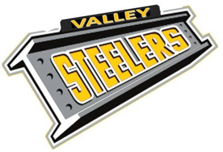 Valley mascot