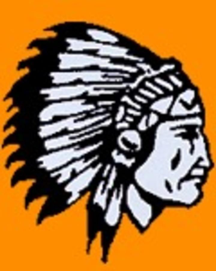 North Edgecombe High School mascot