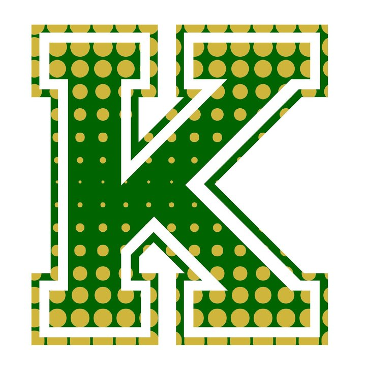 Kinston High School