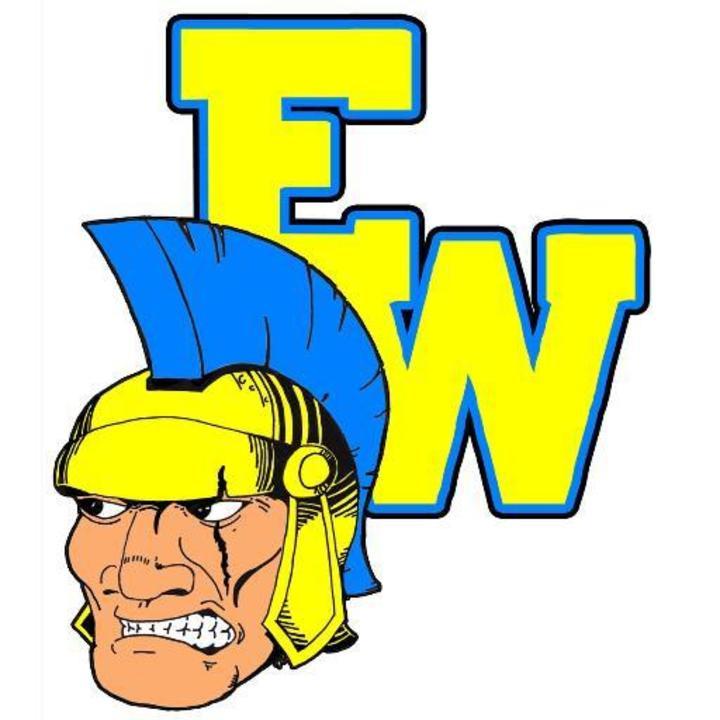 East Wake High School mascot