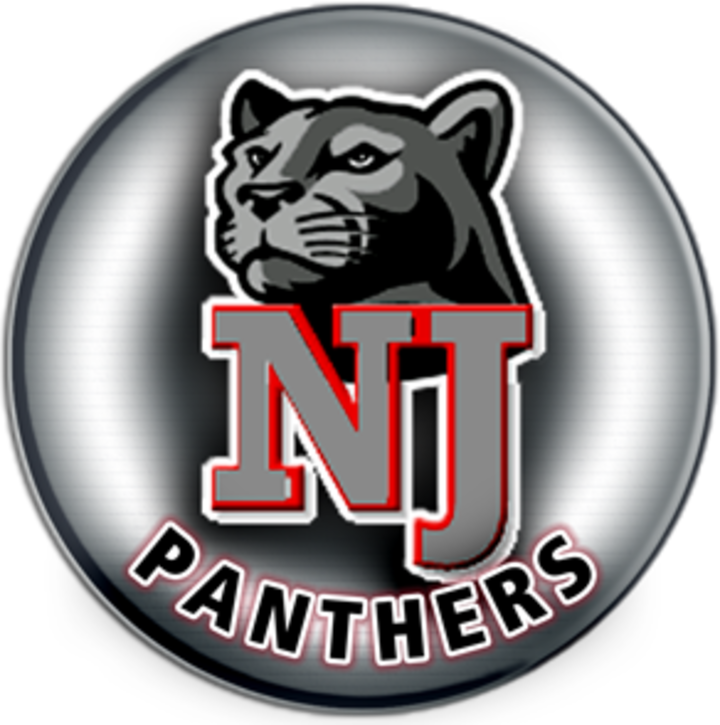 North Johnston High School mascot