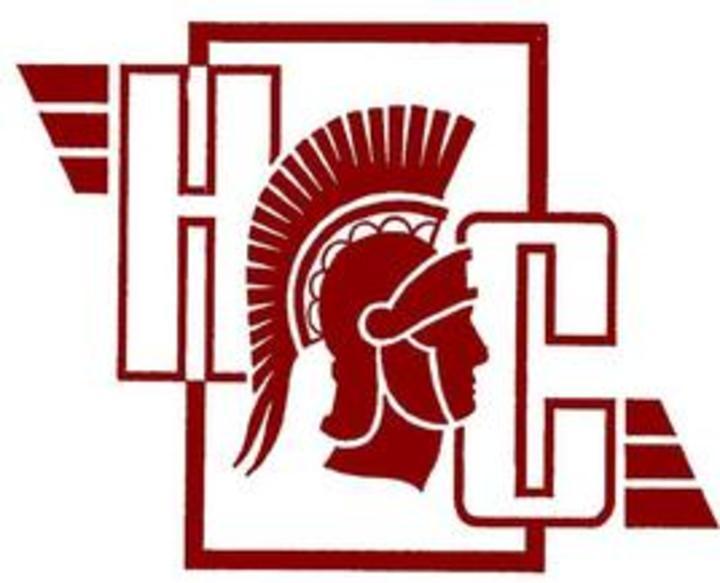 Harnett Central High School